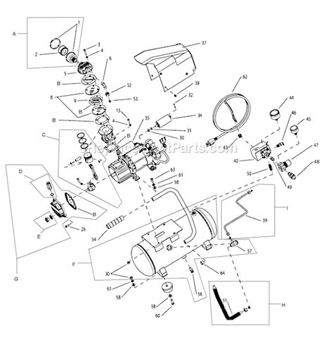 air compressors wiring schematic    place
