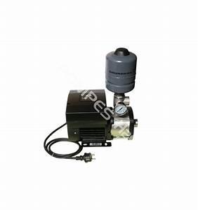Pompe A Eau Surpresseur : surpresseur cmbe booster pompe multicellulaire vitesse ~ Dailycaller-alerts.com Idées de Décoration