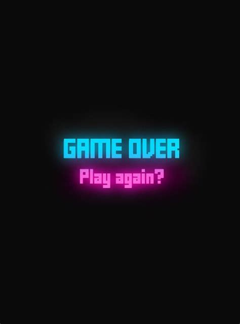 neonlightitup game  play  quotes