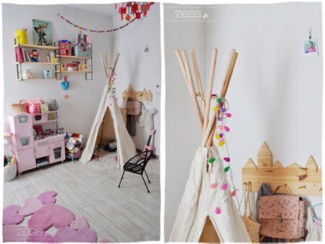 diy déco chambre bébé notre classement d 39 agréables décorations chambre diy