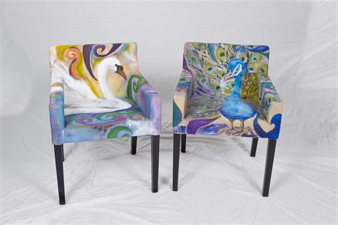 uncategorized a chair ity chair a day