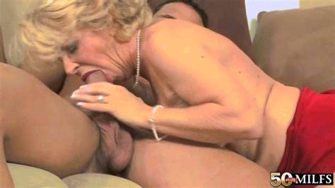 swallow s really old naked grandmother