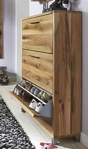 Schuhschrank Zum Sitzen : schuhschrank eiche rustikal preisvergleiche erfahrungsberichte und kauf bei nextag ~ Sanjose-hotels-ca.com Haus und Dekorationen