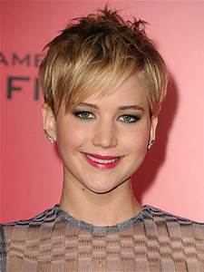 The BEST Celebrity Hairstyles To Rock In 2014 Pixie Hair