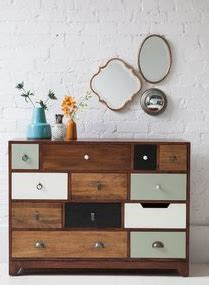 Bureau Dresser Difference - dresser or chest of drawers what is difference