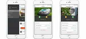 Gardena Smart App : im test gardena smart system der intelligente garten teil 2 ~ Eleganceandgraceweddings.com Haus und Dekorationen