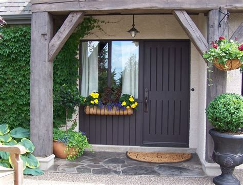 Welcome | Outdoor decor, My home, Patio