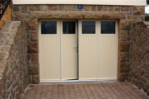 baie vitree pour porte de garage brico depot automobile
