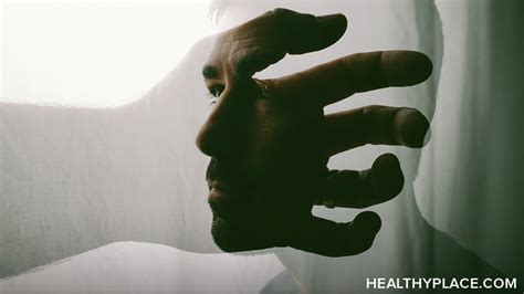 diagnosing bipolar disorder healthyplace