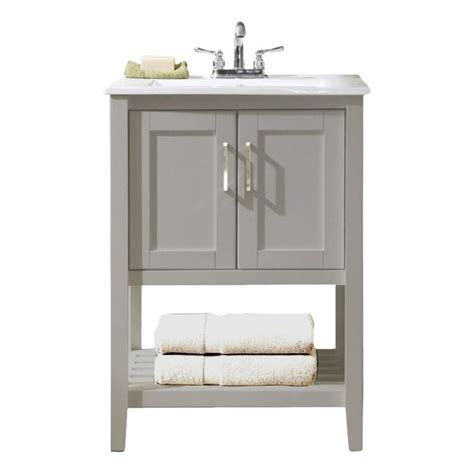Small Bathroom Cabinet Ideas by 25 Best Ideas About Single Bathroom Vanity On