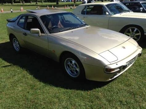 old cars and repair manuals free 1986 porsche 911 windshield wipe control for sale porsche 944 2 5 manual 1986 classic cars hq