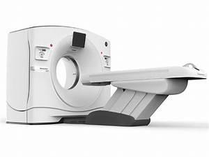 Siemens Ct Scanner Somatom Service Manual