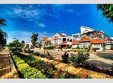 Concorde Silicon Valley Annexe in Electronic City Phase I