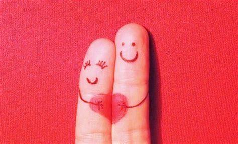 histoire d'amour rencontre
