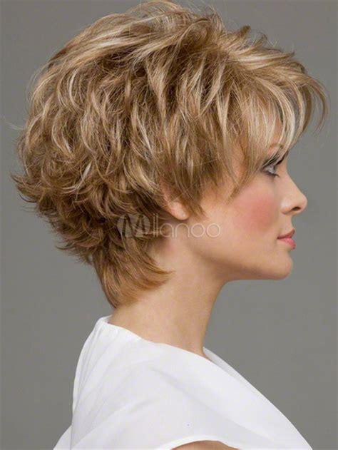 coupe cheveux femme court coupe cheveux courts boule femme