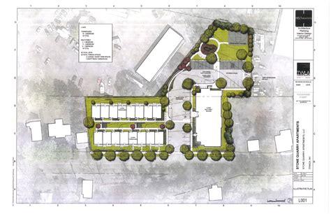 ситуационный план земельного участка выкопировка