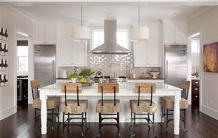 neutral kitchen backsplash ideas 10 things you may not about adding color to your boring kitchen freshome