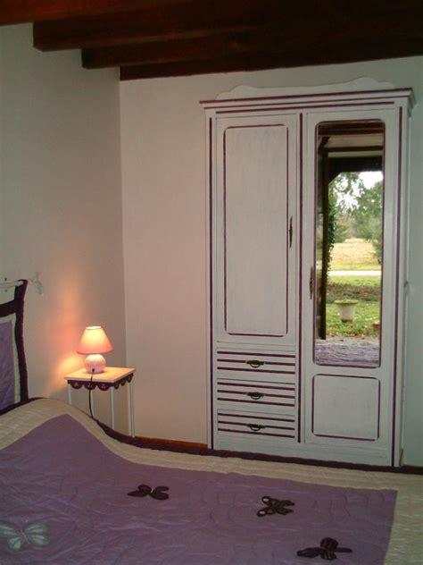 chambres d hotes loir et cher chambre d 39 hôtes bel air à la marolle en sologne loir et