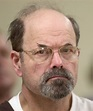 BTK serial killer Dennis Rader planned to murder 11th ...