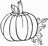 Pumpkin Coloring Pages Printable Preschoolers Print Cool2bkids Colorings Getcolorings sketch template