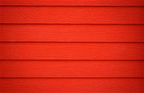 vieux bureau bois texture en bois de couleur photo stock image 42546742
