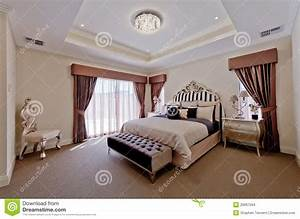beautiful old world bedroom suite stock photo image With pictures of beautiful bedroom suite