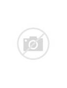minion coloring pages ...