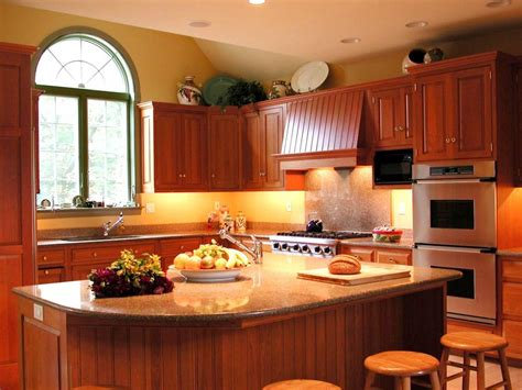 transitional kitchen designs guide to creating a transitional kitchen hgtv 2916