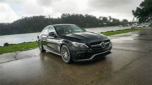 Mercedes Abgasskandal 2018 : 2018 mercedes amg c63 s review ratings specs photos ~ Jslefanu.com Haus und Dekorationen