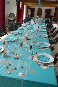 Décoration De Table Anniversaire : id e d coration salle anniversaire ~ Melissatoandfro.com Idées de Décoration