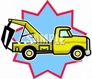 Land Transportation Clipart - Clipart Suggest
