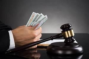 Litige Avec Assurance : litiges avec la banque que faire billet de banque ~ Maxctalentgroup.com Avis de Voitures