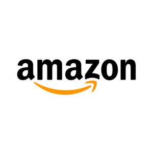 Amazon.com: Online Shopping for Electronics, Apparel, Computers, Books ...