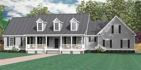 stunning house plans with garage on side ideas houseplans biz house plan 3135 a the pineridge a