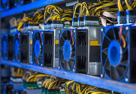 best asic miner crypto hardware bitmain to release zcash asic