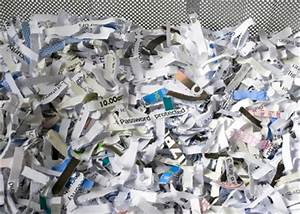 inert materials paper shredding trash recycling With document shredding arlington tx