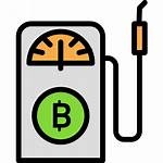 Gas Station Icon Icons