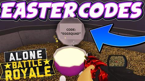 battle royale roblox codes strucidcodescom