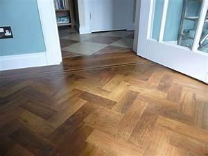 parquet floor karndean herringbone renfrewshire With my parquet