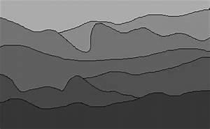Hell Und Dunkel Kontrast : perspektive weiteres kunst lern ~ Lizthompson.info Haus und Dekorationen