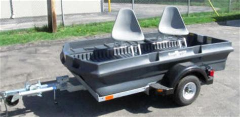 Nearest Boat Supply Store by 12 Ft New Concept Pontoons Home Page By Versa Trailer