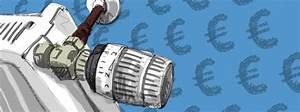 Was Sind Nebenkosten Miete : nebenkosten ratgeber ~ Eleganceandgraceweddings.com Haus und Dekorationen