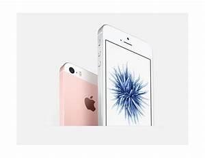 apple iphone se 128 hinta