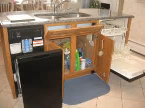 kitchen island storage ideas kitchen organization ideas lifeinkitchen com