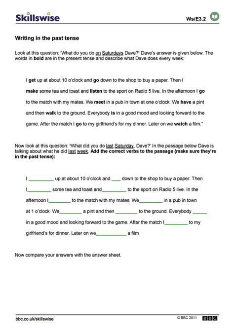 patterns worksheet preview worksheets ks2 using