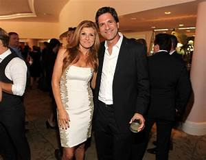Connie Britton Photos Photos - Critics' Choice Television ...