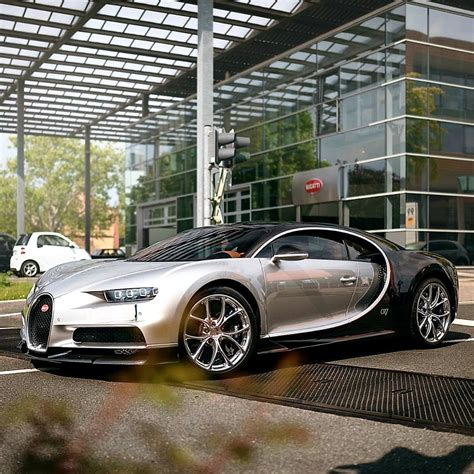 Bugatti Chiron Z_litwhips   Bugatti chiron, Bugatti, Bmw