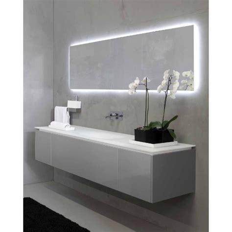 meuble salle de bain avec plan vasque k forty