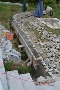 Natursteinmauern Im Garten : unsere natursteinmauer entsteht forum auf ~ Sanjose-hotels-ca.com Haus und Dekorationen