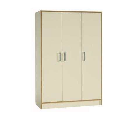 meuble rangement chambre pas cher meuble de rangement chambre pas cher meilleures images d
